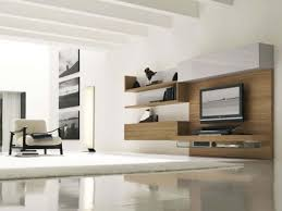 Tv Cabinet Designs Living Room Wall Mount Cabinet Living Room Childcarepartnerships Org