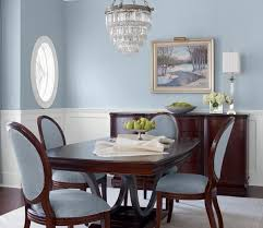 25 best blue dining room paint ideas on pinterest blue dining