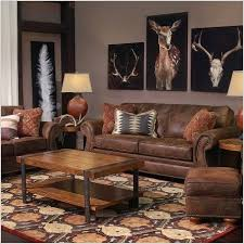 Broyhill Living Room Furniture Broyhill Living Room Furniture Smartly Iprefer Organic