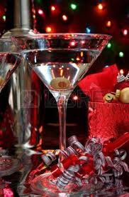 christmas cocktail party christmas cocktail party stock photos royalty free christmas