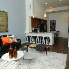 vio 43 photos u0026 31 reviews apartments 5700 village oaks dr
