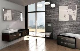 3d bathroom design tool bunnings 3d bathroom planner bathroom bathroom design tool ikea