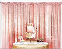 backdrop for baby shower table backdrop for baby shower table download page baby shower