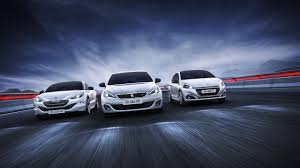 all peugeot cars discover all peugeot vehicles