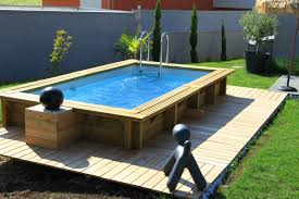 amenagement piscine exterieur paysagiste et pisciniste pour aménagement extérieur dardilly lyon