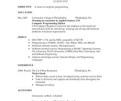 sample resume for cna job job duties on resume download job description sample resume