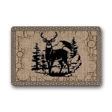 popular outdoor deer decorations buy cheap outdoor deer
