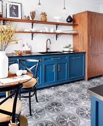kitchen cabinet ideas 65 blue kitchen cabinet ideas for your decorating