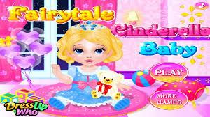 baby hazel cinderella story part 05 huawei p9
