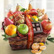 whole foods gift basket great best 25 gourmet baskets ideas on chef gift basket