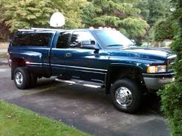 dodge ram 3500 2002 2002 chrysler dodge ram truck 1500 2500 3500 workshop repair