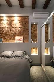 home wall tiles design ideas bedroom wall design ideas bedroom feature wall ideas home interior