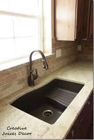 Bronze Kitchen Sink Rubbed Bronze Kitchen Sink Kitchen Design
