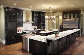 kitchen cabinet companies new custom kitchen bathroom cabinets