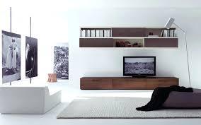Living Room Interior Design Photo Gallery Malaysia Wall Tv Unit Design U2013 Flide Co