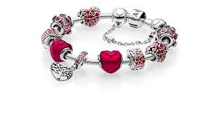 bracelet charms pandora jewelry images Charms and jewelry jpg