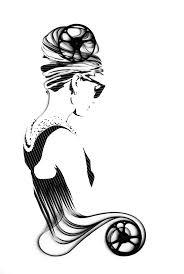 484 best tattoos images on pinterest serotonin tattoo tatoo and
