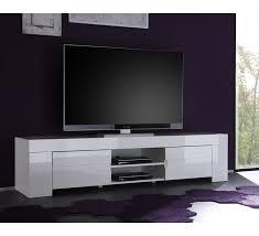 meuble tv pour chambre armoire tele meuble tele pour chambre maison boncolac