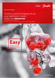 products and technologies for all your application needs today and u2026