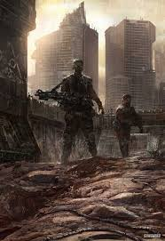 halloween post apocalyptic background the 21 best images about maxxers on pinterest posts armors and