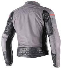 perforated leather motorcycle jacket dainese blackjack leather jacket revzilla