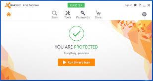avast antivirus premium apk avast antivirus apk for android 2 3 free version
