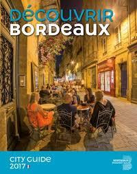 bureau de change cours de l intendance bordeaux bordeaux city guide fr 2017 by office de tourisme de bordeaux
