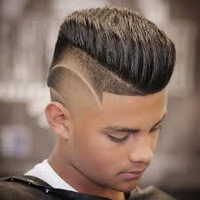 urban haircuts for men fades urban haircut designs latest men haircuts