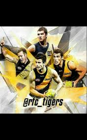 55 best richmond tigers afl images on pinterest tigers eat