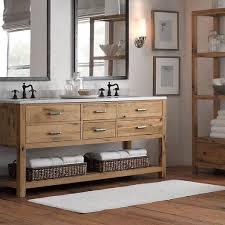 Bathroom Vanity Plus Rustic Vanities For Bathrooms Scenic White Bathroom Vanity Cabinet