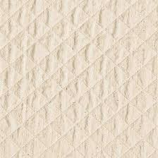 quilted white fabric by the yard ballard designs