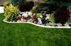 backyard flower garden ideas best idea garden
