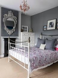 Dark Grey Bedroom Walls Dark Grey Bedroom Dark Grey Bedroom Ideas Houzz Best Design