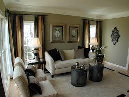 model home interiors model home interiors living room 17996 asnierois info
