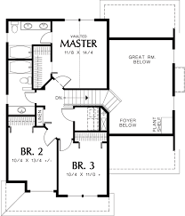 cool houseplans awesome 500 sf house plans pictures best inspiration home design