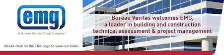 bureau veritas fort lauderdale testing inspection certification services bureau veritas