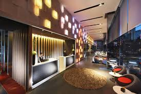 Modern Hotel Interior 10 Best Hotels In Singapore Singapore Most Popular Hotels