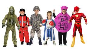 costumes for kids top 10 best boy s costumes 2017 heavy