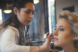 makeup classes san jose the temple a paul mitchell partner school frederick md