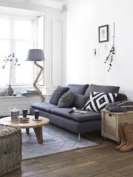 Best Sofas For Small Living Rooms Small Living Room Table And Best Sofas 13 Ideas For Small Living