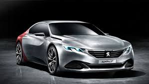 how much are peugeot cars peugeot y u no make this