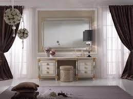 Dressing Table Dressing Table With Mirror YouTube - Dressing table with mirror designs