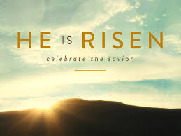 why easter and the resurrection matter