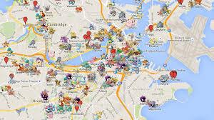 san francisco map it us maps san jose san francisco map go 29 original
