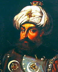 Ottoman Brothers Top 10 Audacious Acts Of Piracy Ottomans Empire And Ottoman Empire