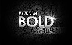 happiness quote tattoo ideas its time to have bold faith faith quote faith quotes pictures