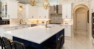 best color to paint kitchen cabinets 2021 56 kitchen cabinet ideas for 2021