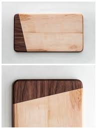 Corian Chopping Board 40 Best Cutting Boards Images On Pinterest Chopping Boards