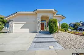 luxury home search in pleasanton and dublin california