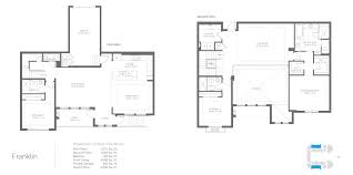 vanderbilt housing floor plans naples square